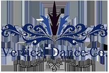 Vertical Dance Co.
